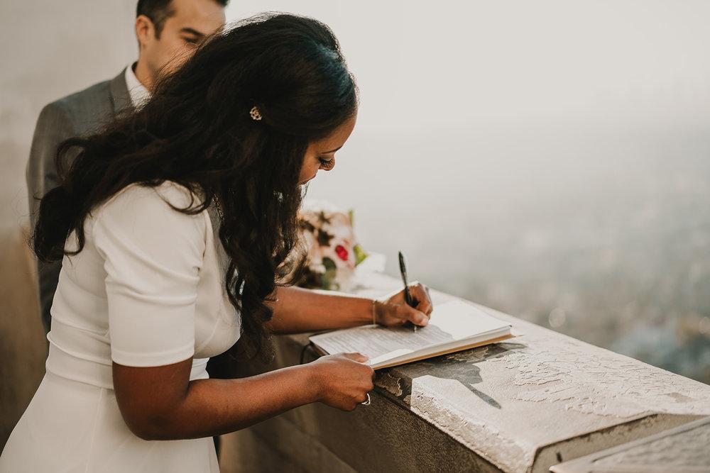 2018-Wedding_Sirls_print-41.jpg