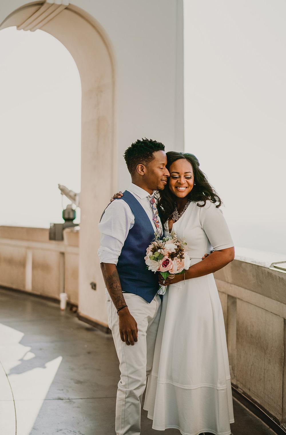 2018-Wedding_Sirls_print-66.jpg