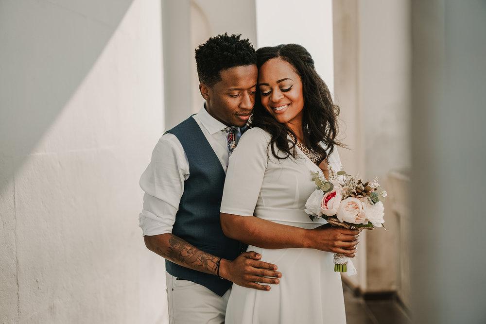 2018-Wedding_Sirls_print-73.jpg