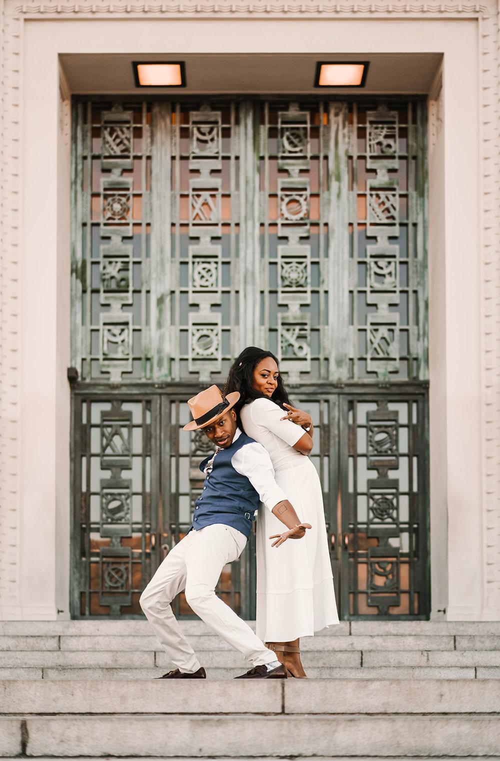 2018-Wedding_Sirls_print-106.jpg
