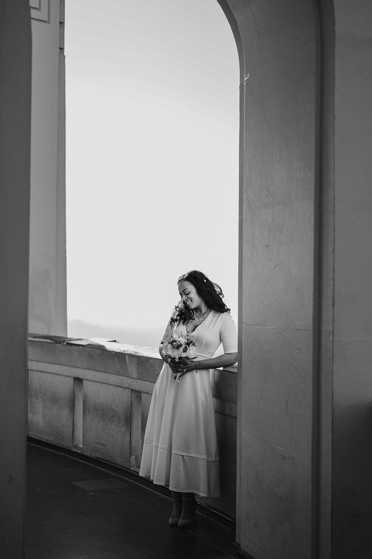 2018-Wedding_Sirls_print-55.jpg