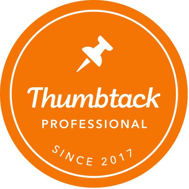 Thumbtack2017.jpg