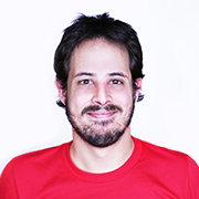 Felipe Aramburu