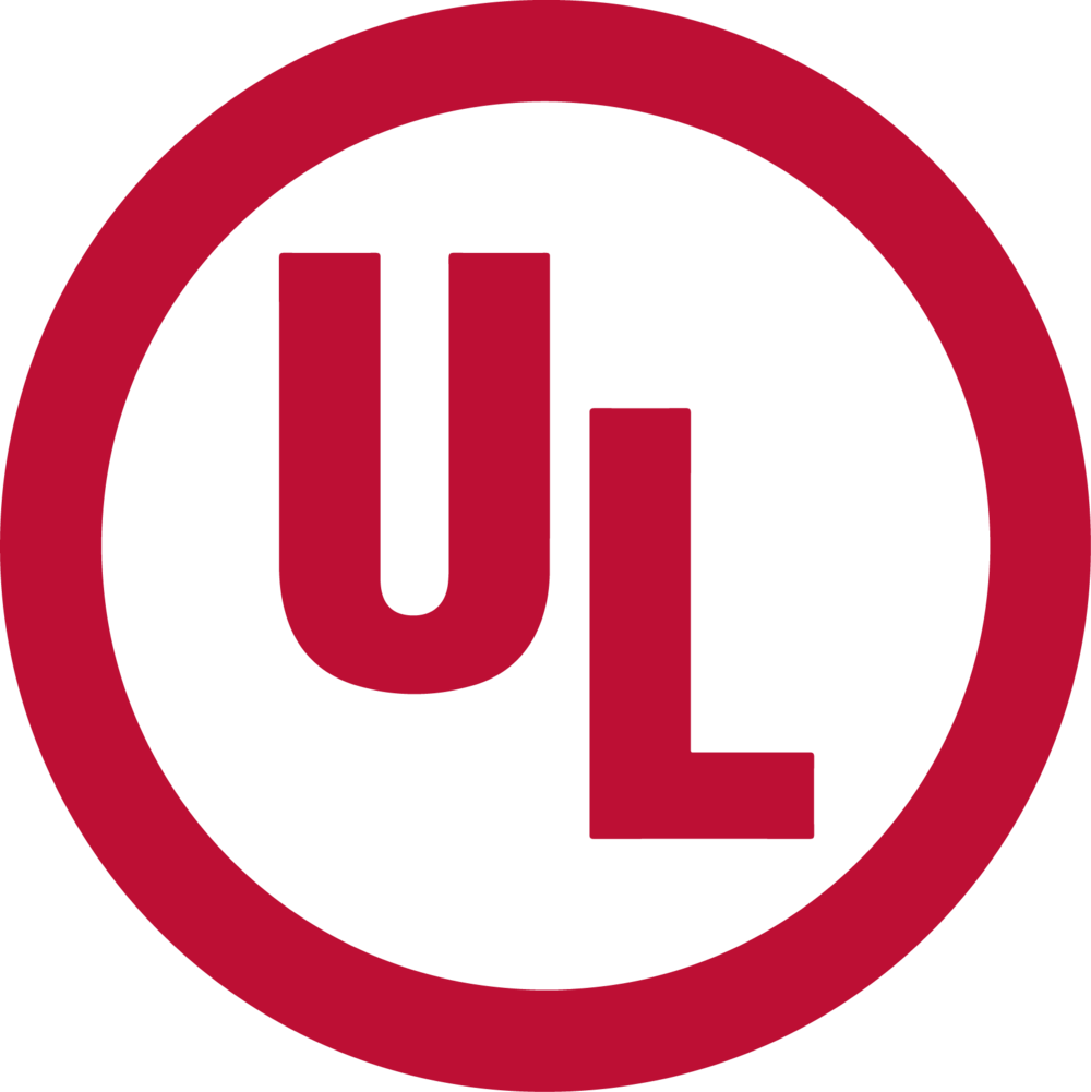 UL_icon.png
