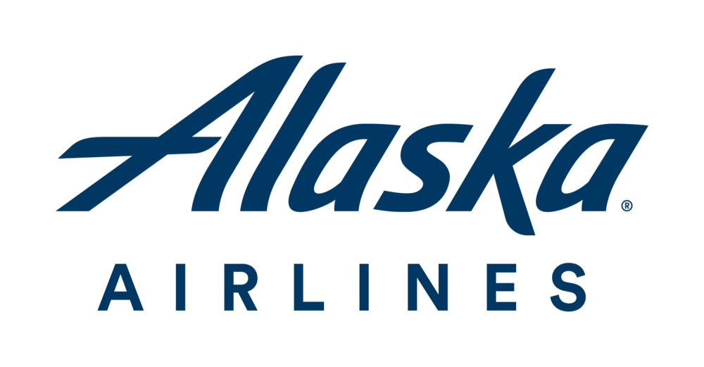 Inspirational-Alaska-Airline-Logo-49-On-Best-Fonts-For-Logos-with-Alaska-Airline-Logo.jpg.png