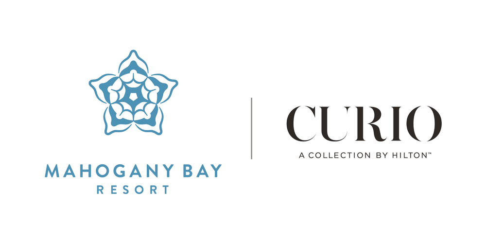 MahoganyBayResort-CurioByHilton.png