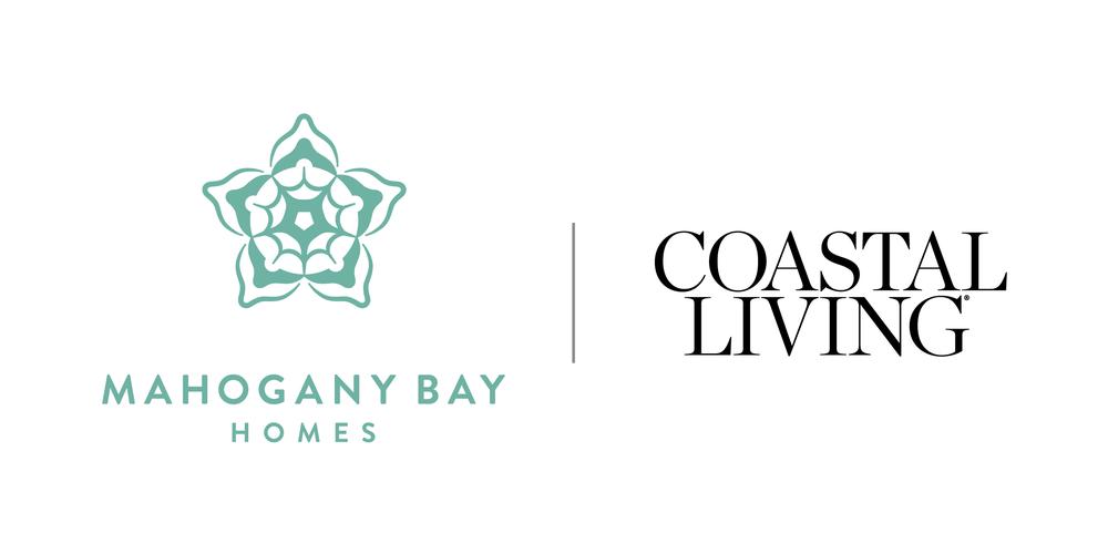 MahoganyBayResort-CoastalLiving.png