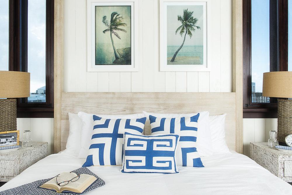 3BR - Master Bedroom.jpg