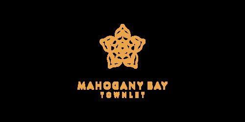 MahoganyBayTownlet.png