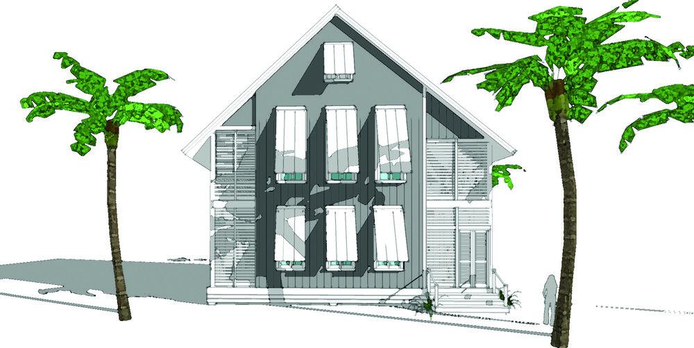 House_Side.jpg