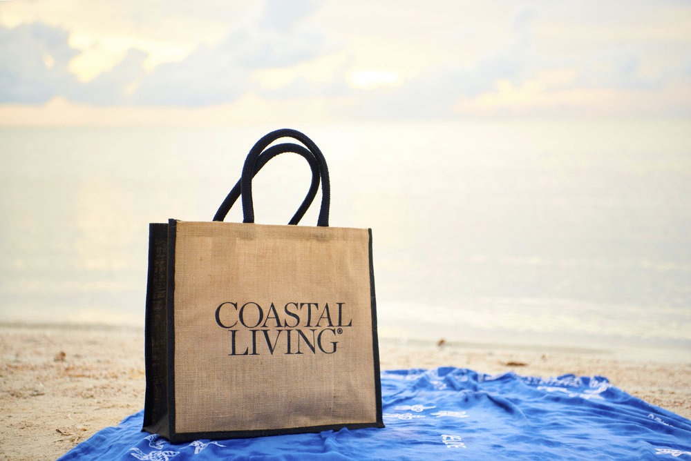 Mahogany Bay Village and Coastal Living have teamed up to bring you the Coastal Living Lifestyle Trip to Ambergris Caye, where you can test the waters on a fun 4 day / 3 night real estate weekend to see if Belize is the right place for your next home.