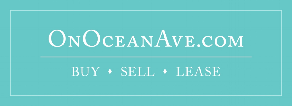 Real Estate Resource for Ocean Ave in Santa Monica, CA