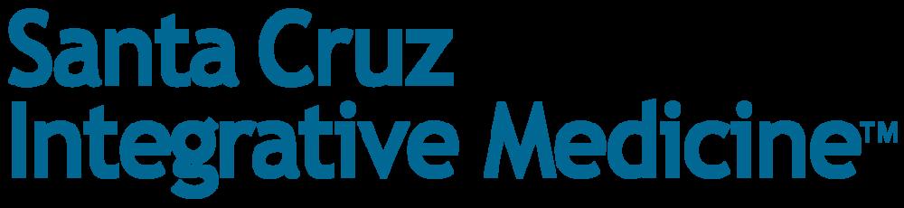 DRR-santacruz-logo-01.png