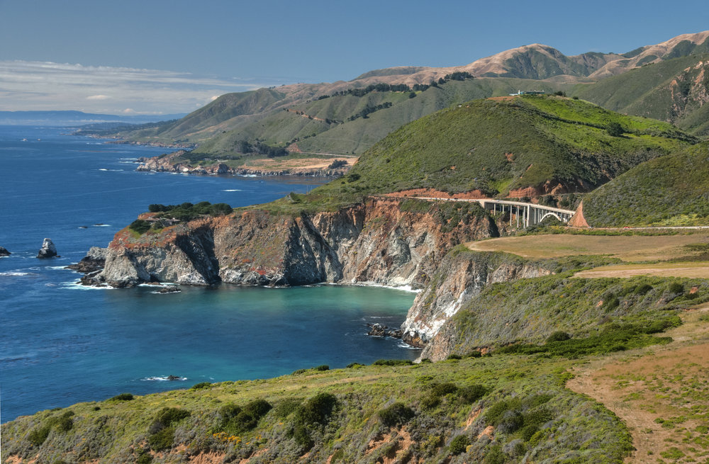 Big Sur Coastline.jpg