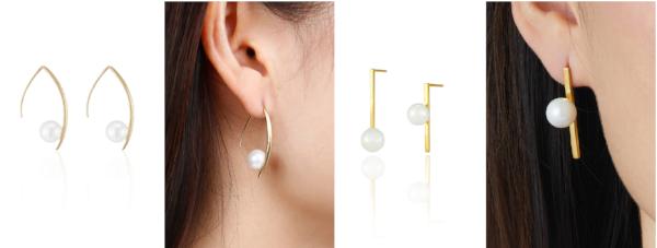 Earings.png