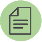 icon_document_grey_greencircle.png