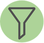 icon_filter_grey_greencircle.png