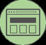 icon_dashboard_grey_greencircle.png