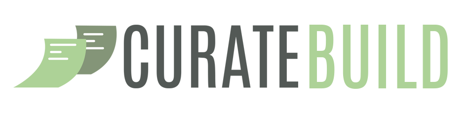 curatebuild.png