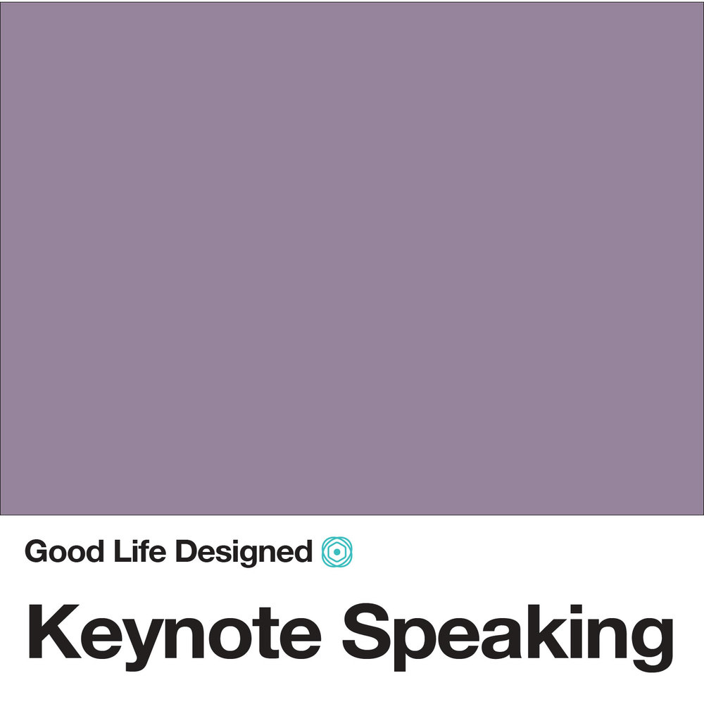 Keynote Speaking-03.jpg