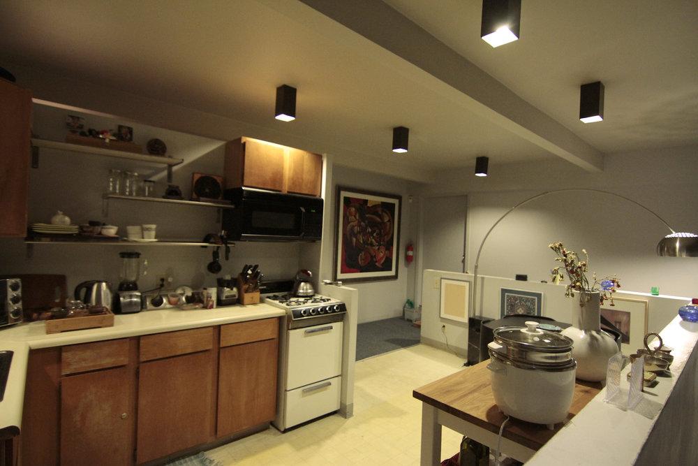 best kitchen.jpg