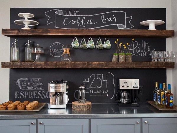 unique-coffee-bar-ideas-kitchen-design-home-bar-coffee-machine-mugs-sweets.jpg
