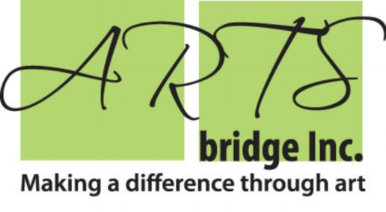 Artsbridge Institute