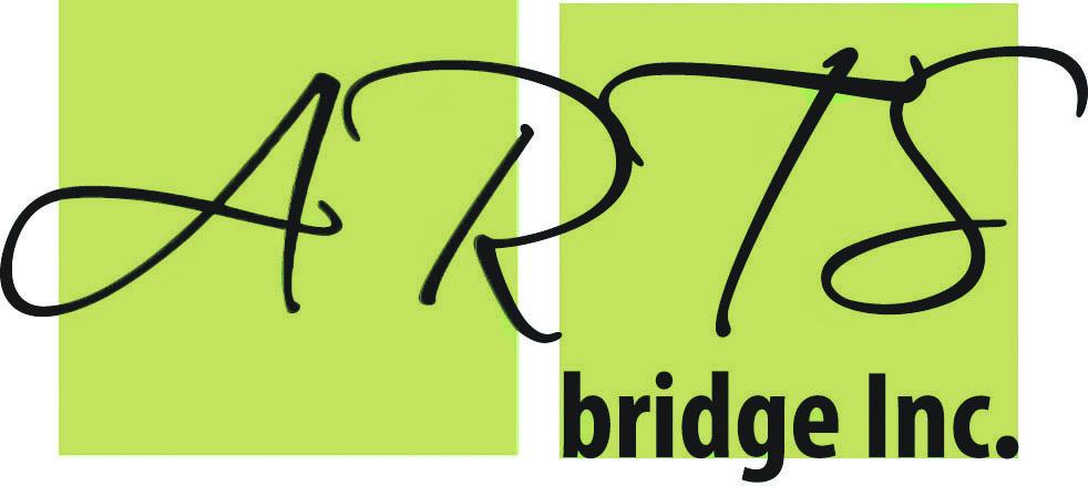 Artsbridge Institute