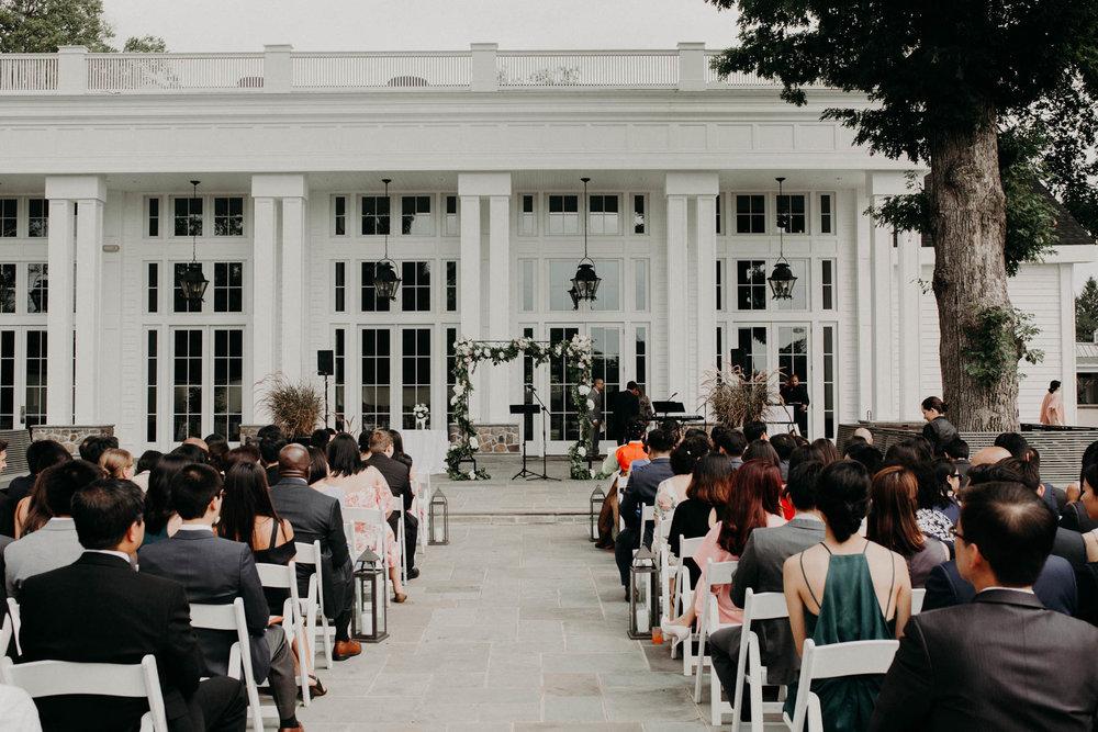new-jersey-ryland-inn-wedding-photography-elizabeth-tsung-photo-44.jpg