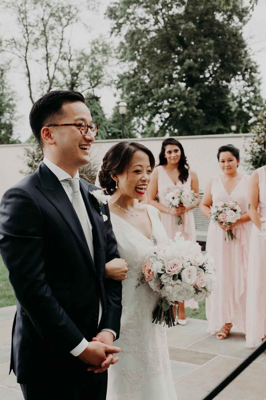 new-jersey-ryland-inn-wedding-photography-elizabeth-tsung-photo-54.jpg