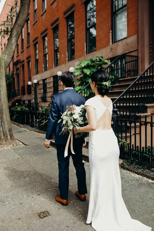 oneifbylandtwoifbyseawedding-elizabethtsungphoto-30.jpg