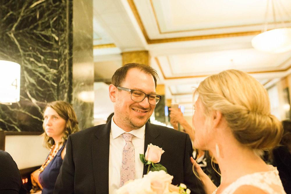 new-york-city-hall-wedding-photographer-4.jpg