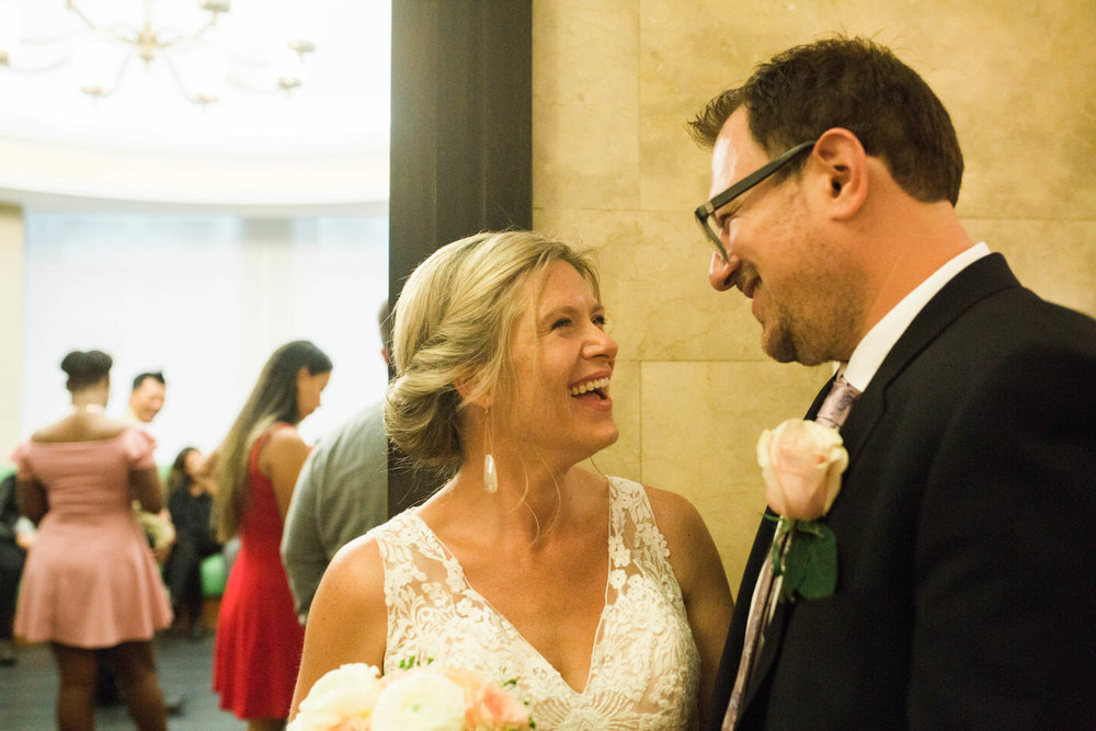 new-york-city-hall-wedding-photographer-7.jpg