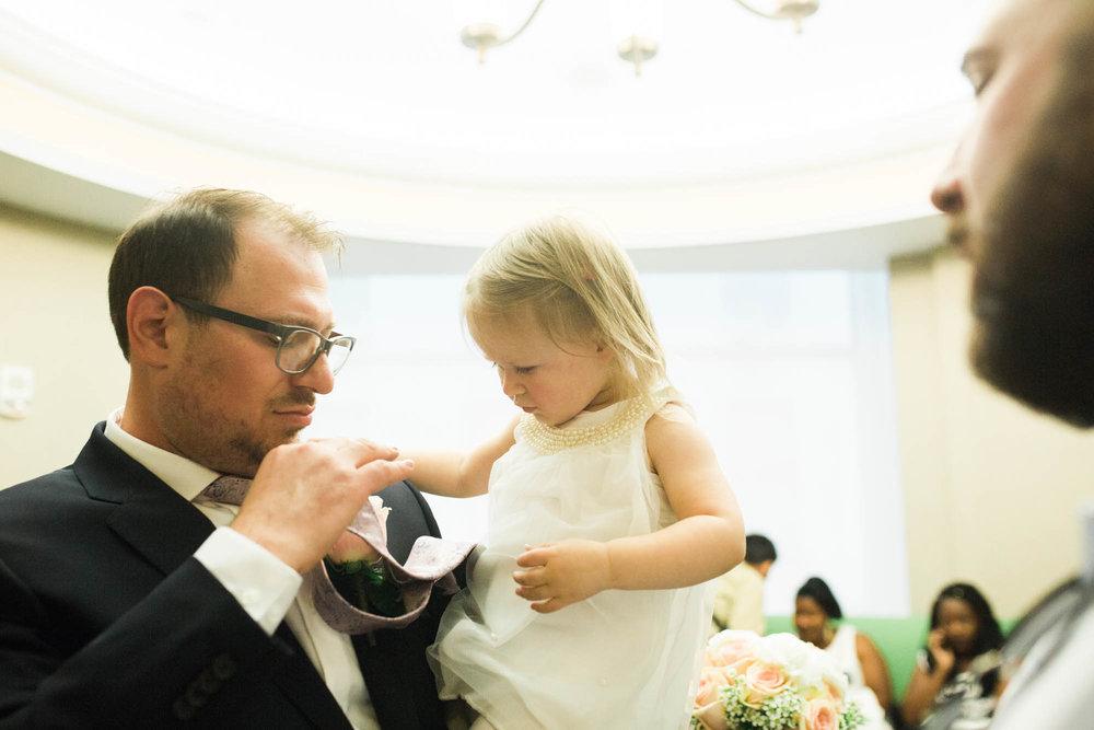 new-york-city-hall-wedding-photographer-8.jpg