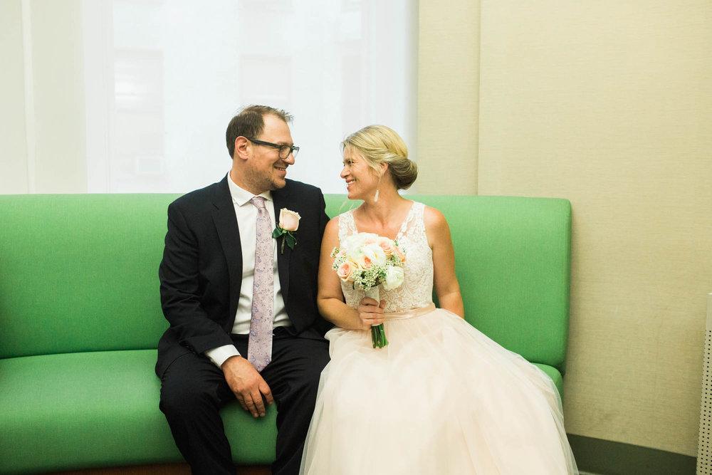 new-york-city-hall-wedding-photographer-9.jpg