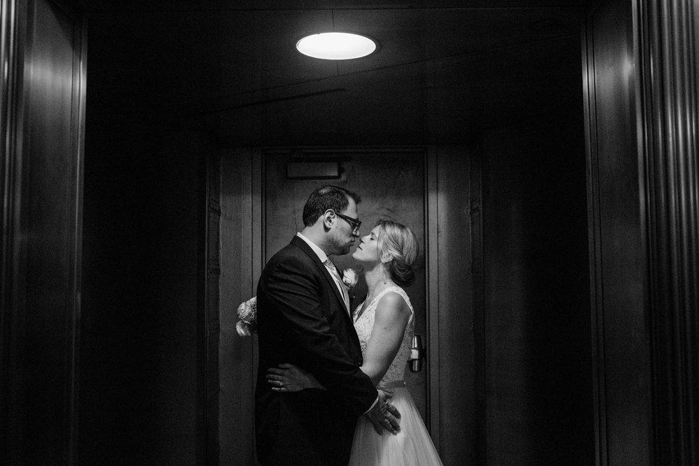 new-york-city-hall-wedding-photographer-27.jpg