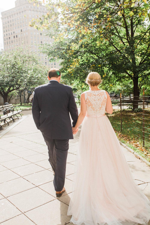 new-york-city-hall-wedding-photographer-36.jpg