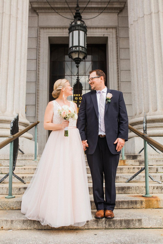 new-york-city-hall-wedding-photographer-39.jpg