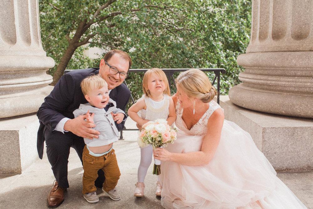 new-york-city-hall-wedding-photographer-42.jpg