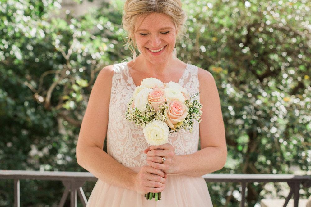 new-york-city-hall-wedding-photographer-46.jpg