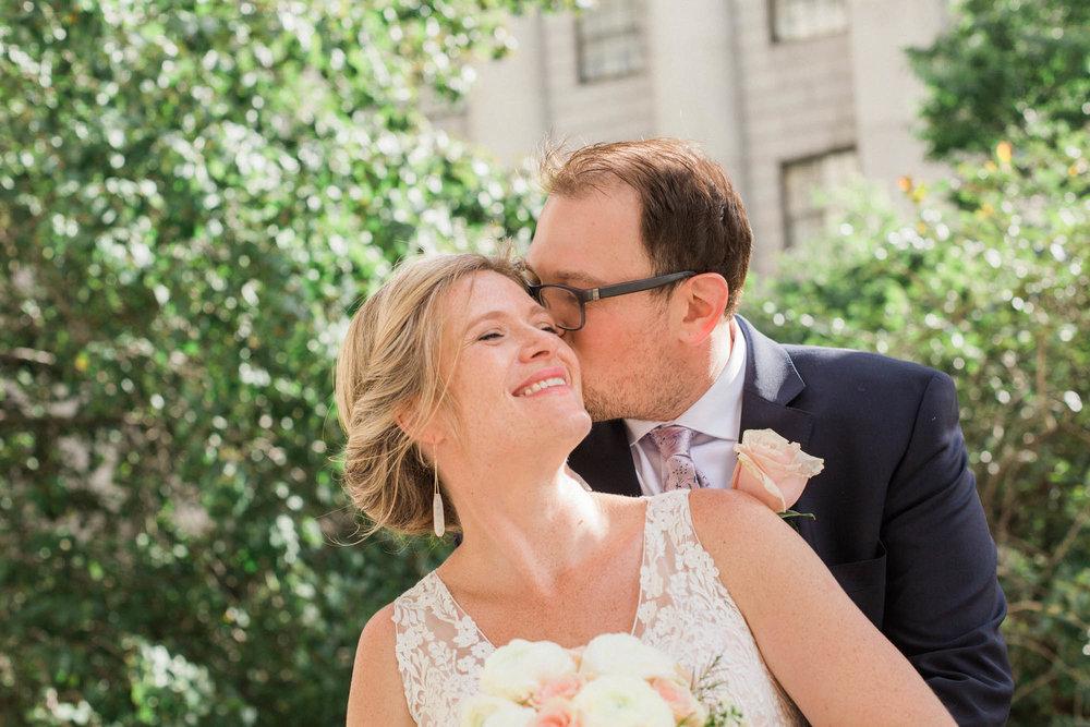 new-york-city-hall-wedding-photographer-47.jpg