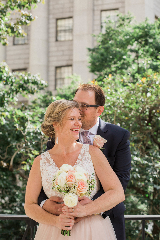 new-york-city-hall-wedding-photographer-49.jpg