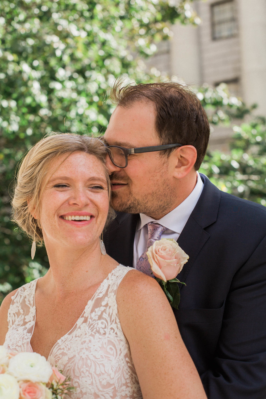new-york-city-hall-wedding-photographer-50.jpg