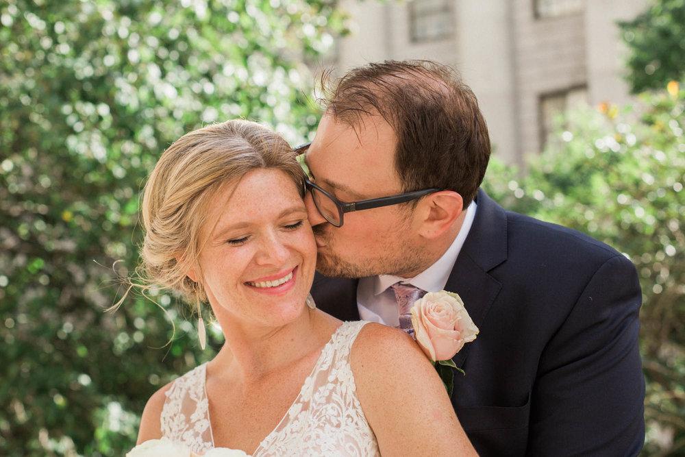 new-york-city-hall-wedding-photographer-51.jpg