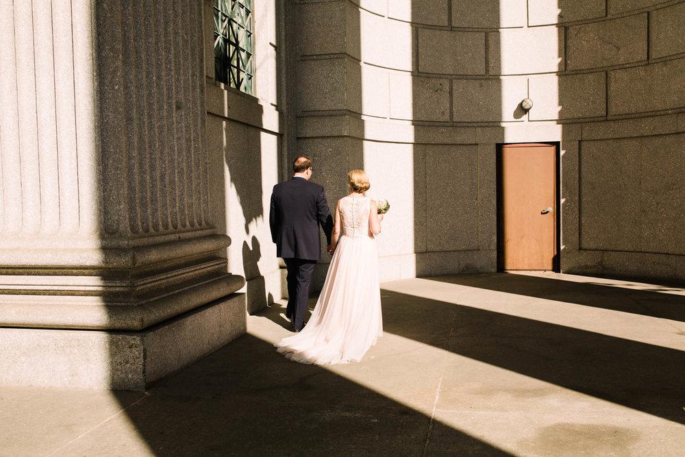 new-york-city-hall-wedding-photographer-52.jpg