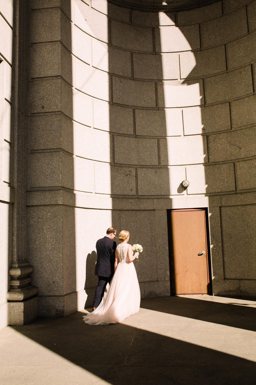 new-york-city-hall-wedding-photographer-53.jpg