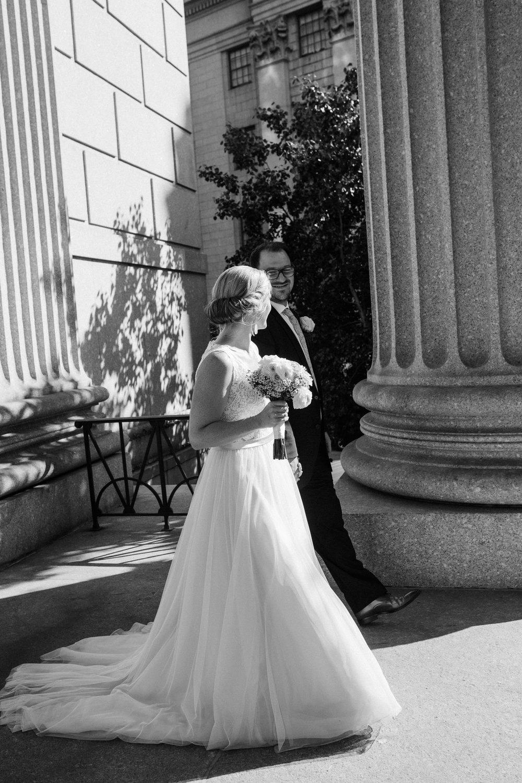 new-york-city-hall-wedding-photographer-54.jpg