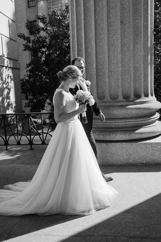 new-york-city-hall-wedding-photographer-55.jpg