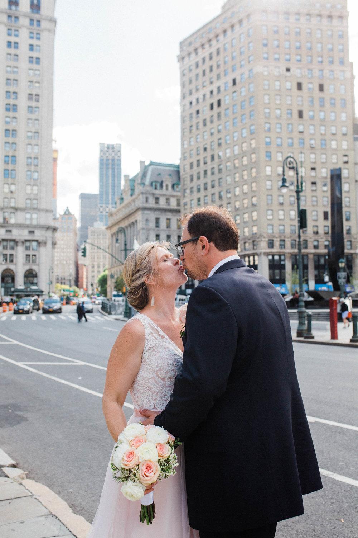 new-york-city-hall-wedding-photographer-56.jpg