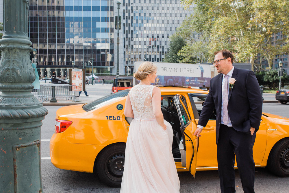 new-york-city-hall-wedding-photographer-57.jpg